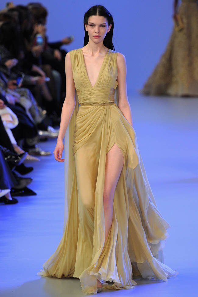 elie-saab-haute-couture-spring-2014-show22.jpg
