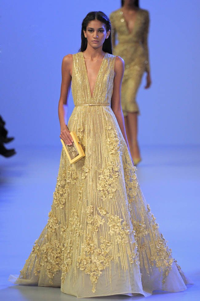elie-saab-haute-couture-spring-2014-show23.jpg