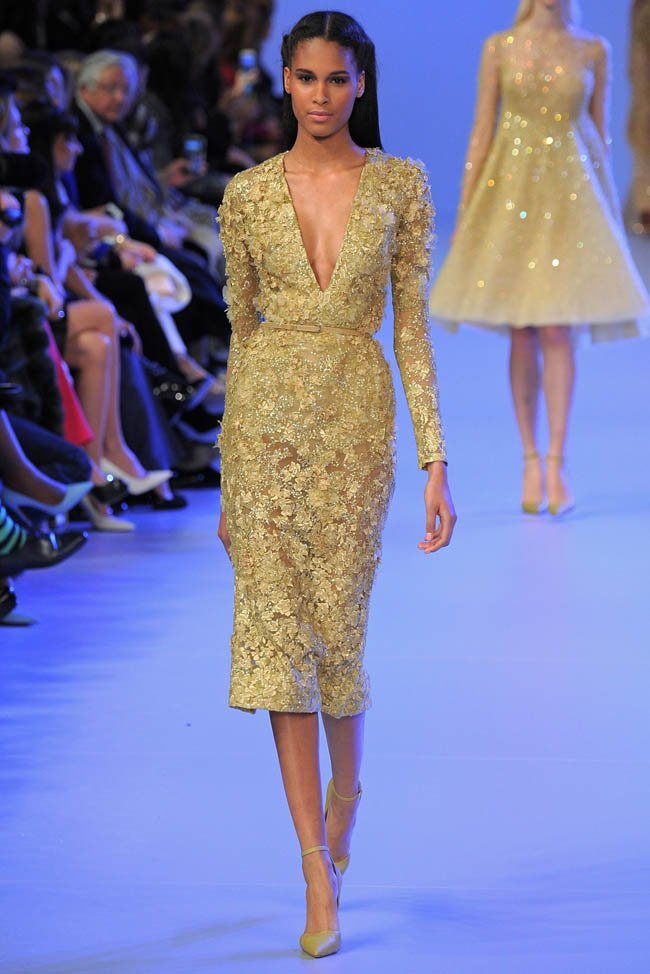 elie-saab-haute-couture-spring-2014-show24.jpg