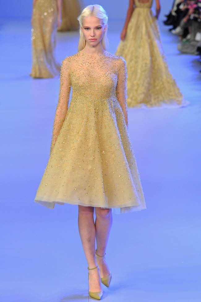 elie-saab-haute-couture-spring-2014-show25.jpg