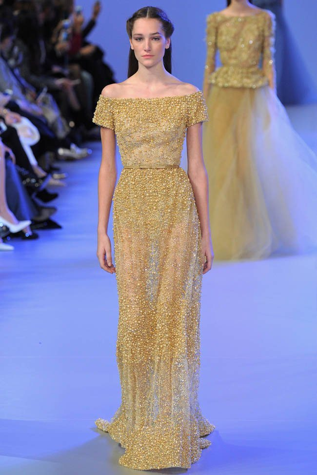 elie-saab-haute-couture-spring-2014-show26.jpg
