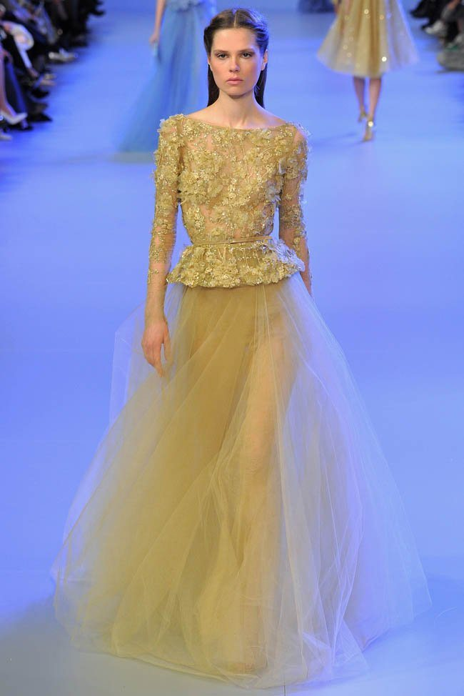 elie-saab-haute-couture-spring-2014-show27.jpg