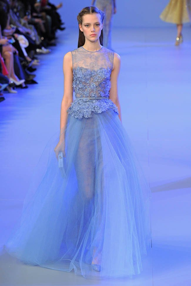 elie-saab-haute-couture-spring-2014-show28.jpg