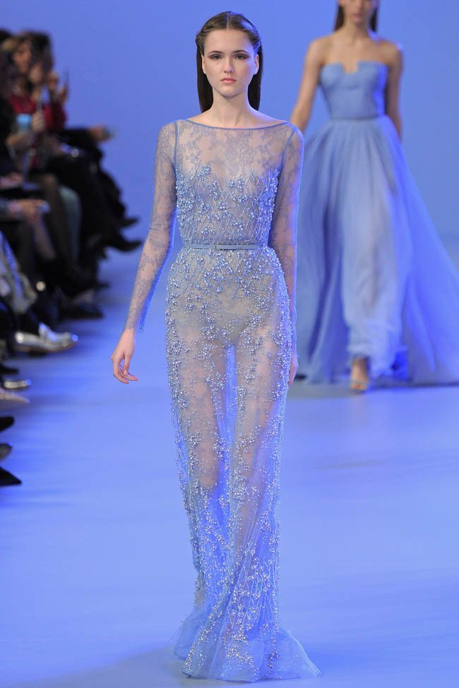 elie-saab-haute-couture-spring-2014-show29.jpg