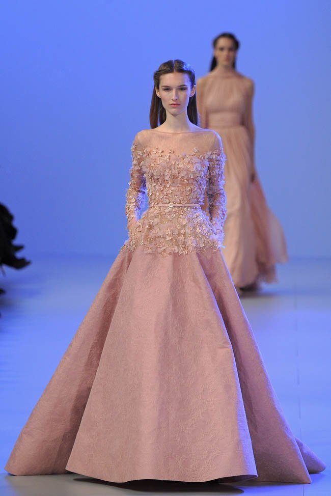 elie-saab-haute-couture-spring-2014-show3.jpg