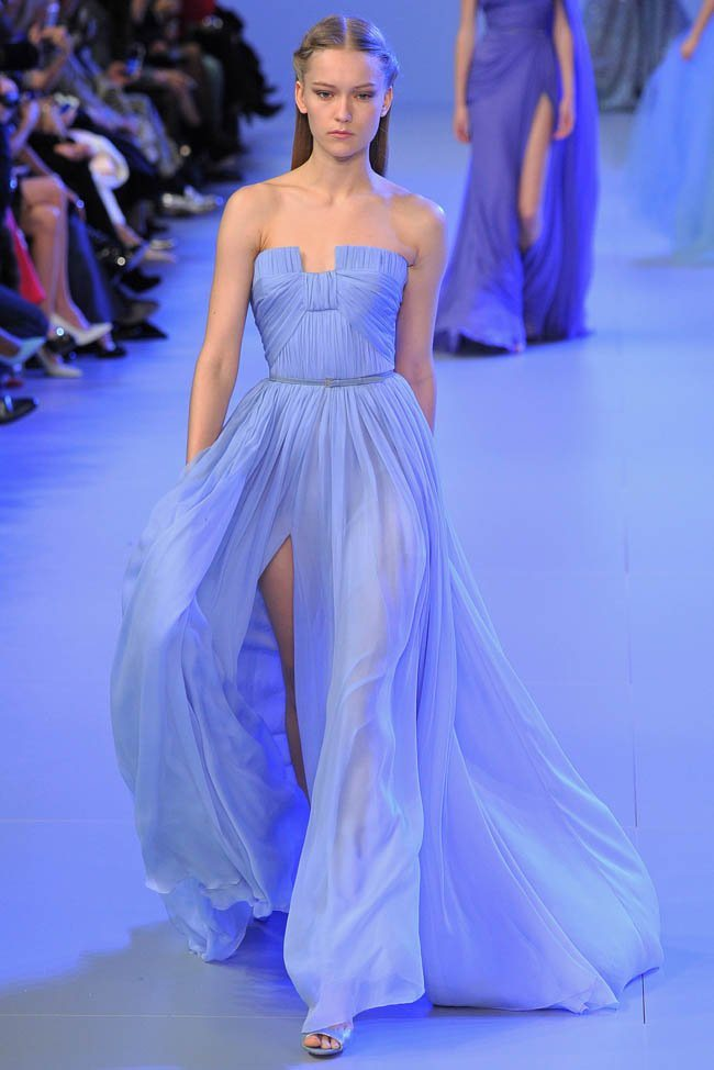 elie-saab-haute-couture-spring-2014-show30.jpg