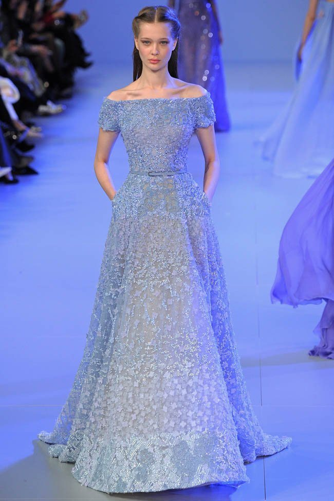 elie-saab-haute-couture-spring-2014-show32.jpg