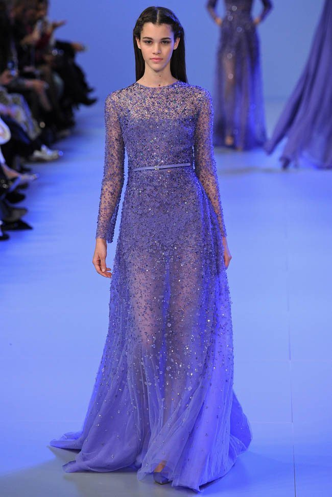 elie-saab-haute-couture-spring-2014-show33.jpg