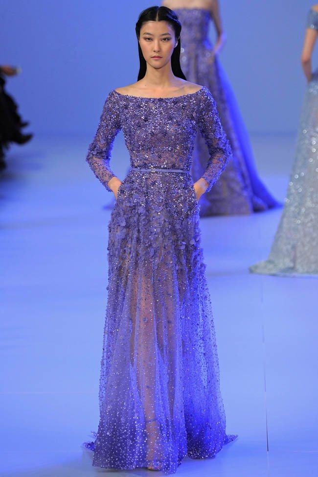 elie-saab-haute-couture-spring-2014-show34.jpg