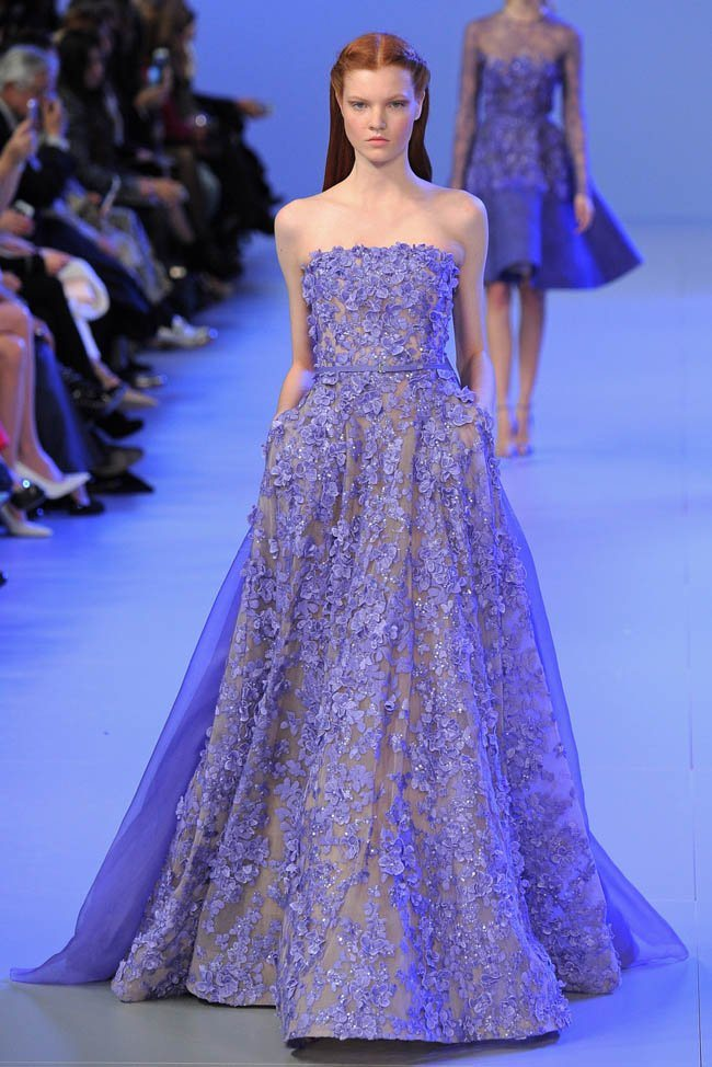 elie-saab-haute-couture-spring-2014-show35.jpg