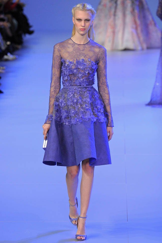 elie-saab-haute-couture-spring-2014-show36.jpg