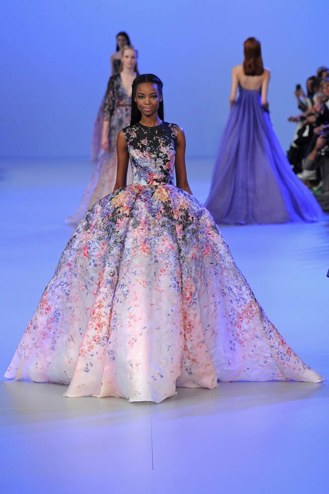 elie-saab-haute-couture-spring-2014-show37.jpg