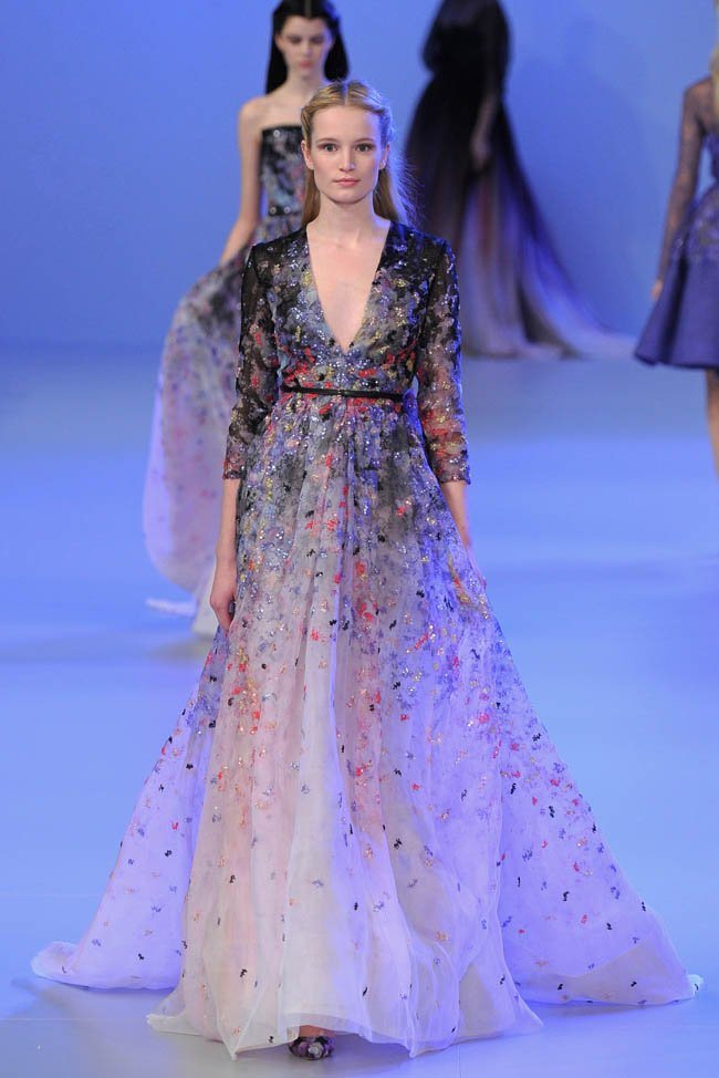 elie-saab-haute-couture-spring-2014-show38.jpg
