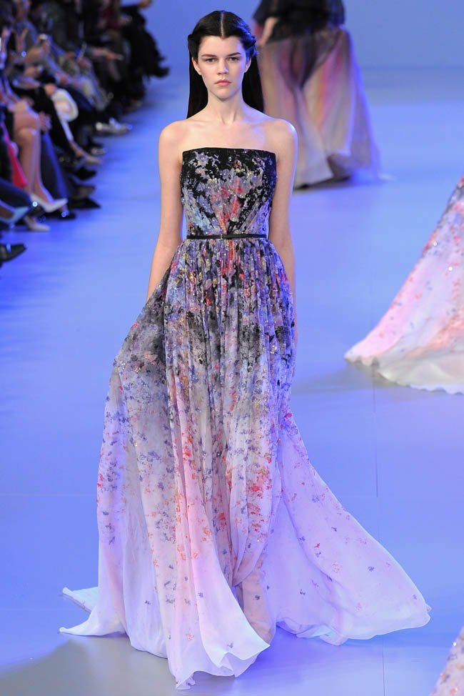 elie-saab-haute-couture-spring-2014-show39.jpg