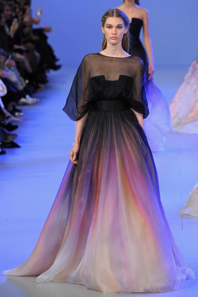 elie-saab-haute-couture-spring-2014-show40.jpg