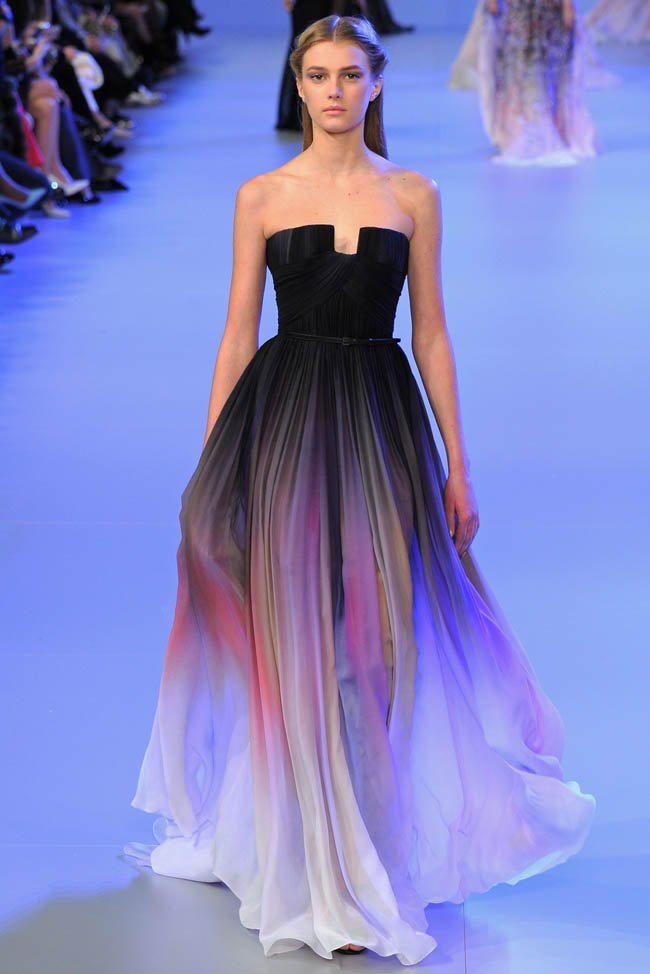 elie-saab-haute-couture-spring-2014-show41.jpg