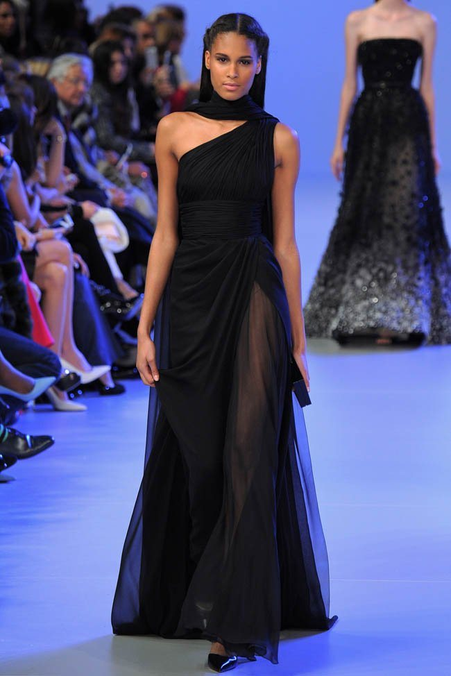 elie-saab-haute-couture-spring-2014-show42.jpg