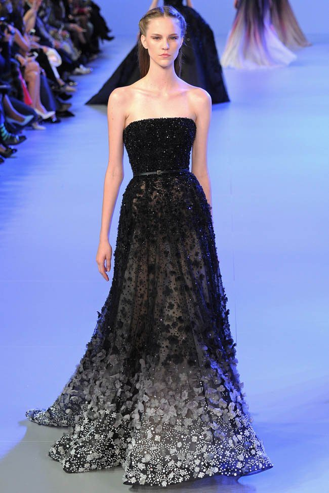 elie-saab-haute-couture-spring-2014-show43.jpg