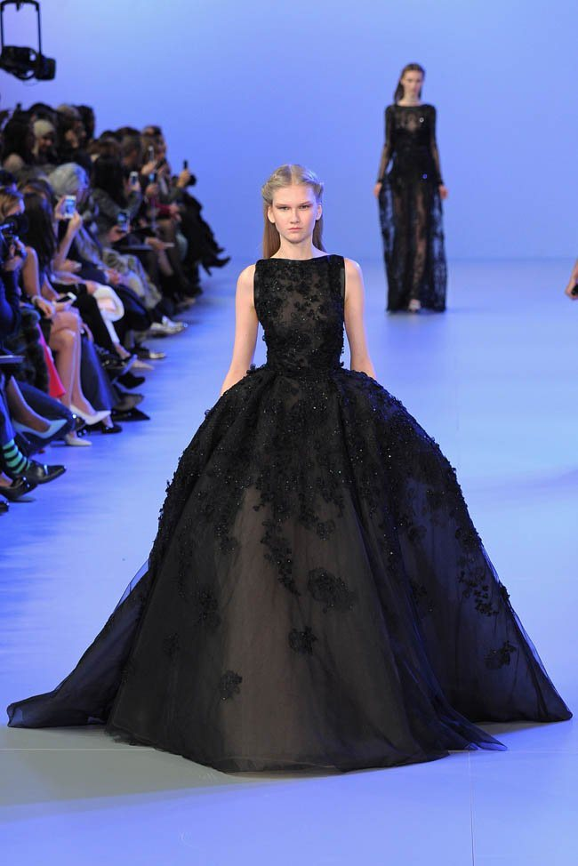 elie-saab-haute-couture-spring-2014-show44.jpg