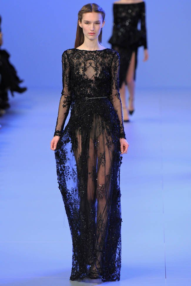 elie-saab-haute-couture-spring-2014-show45.jpg