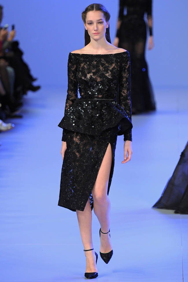 elie-saab-haute-couture-spring-2014-show46.jpg