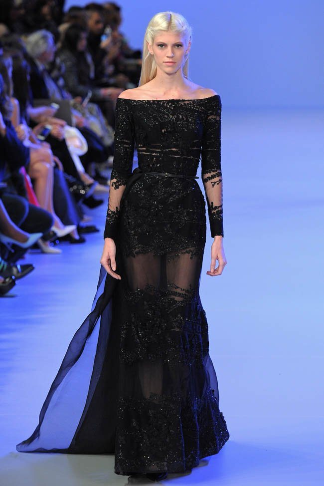elie-saab-haute-couture-spring-2014-show47.jpg