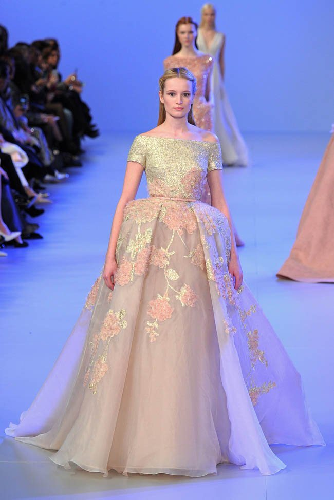 elie-saab-haute-couture-spring-2014-show5.jpg