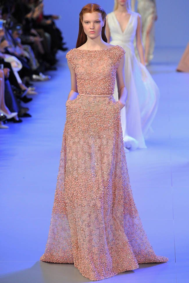 elie-saab-haute-couture-spring-2014-show6.jpg