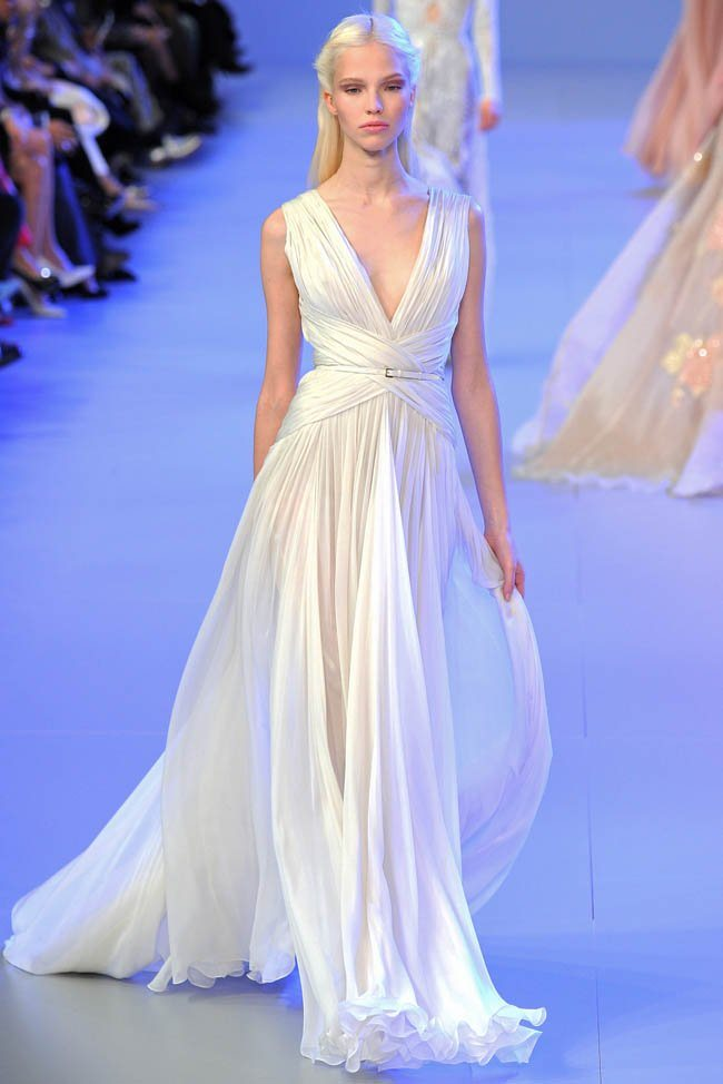 elie-saab-haute-couture-spring-2014-show7.jpg
