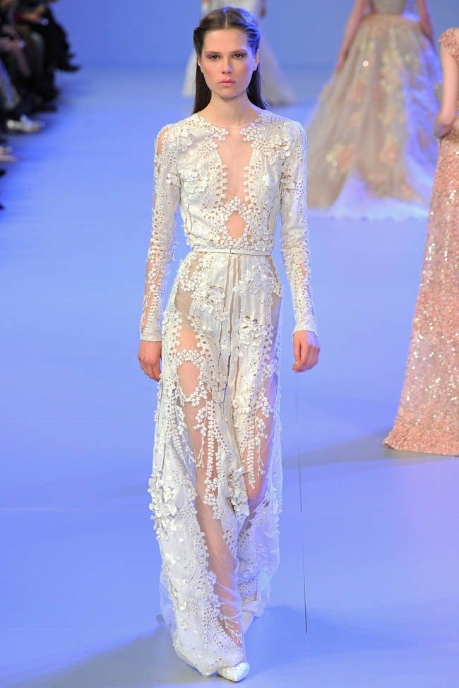 elie-saab-haute-couture-spring-2014-show8.jpg