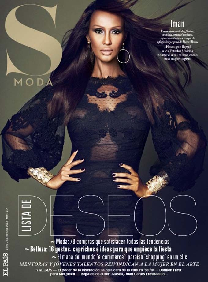 576x780ximan-s-moda-cover_jpeg_pagespeed_ic_yaog9l1j3w.jpg