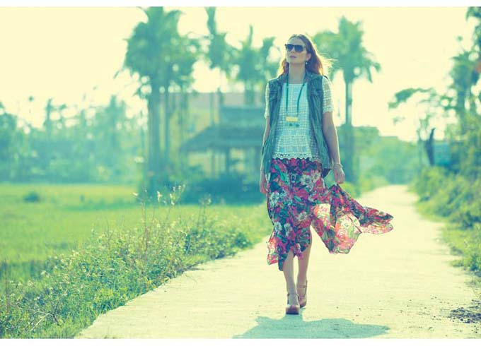 800x576xanthropologie-catalog-9_jpg_pagespeed_ic_Os4wi86oSQ.jpg