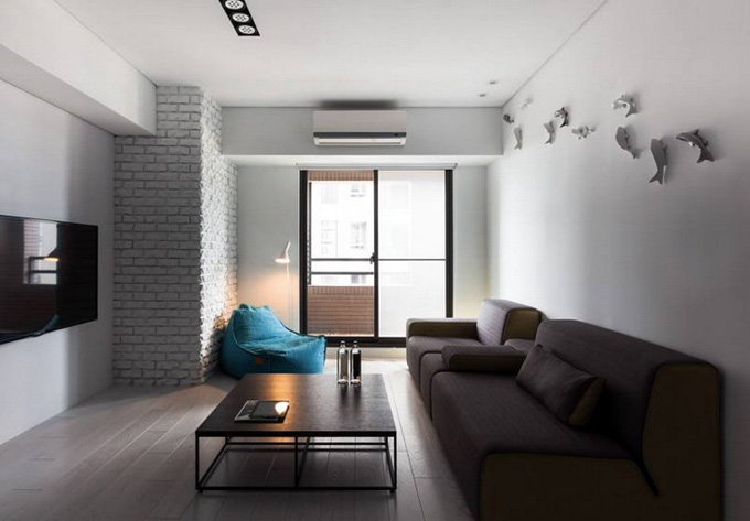 apartment-Taichung-Z-AXIS-03.jpg