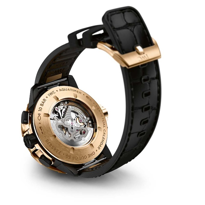 03_IWC_Aquatimer_IW379401_lifestyle_back.jpg