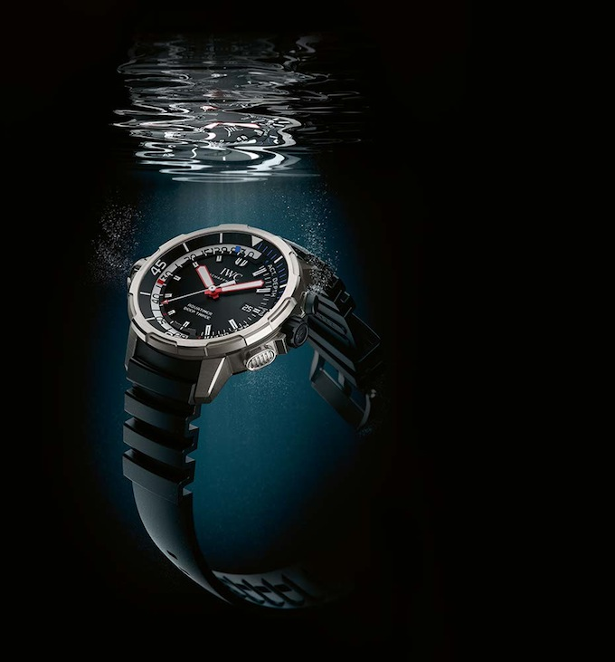07_IWC_Aquatimer_IW355701_mood.jpg