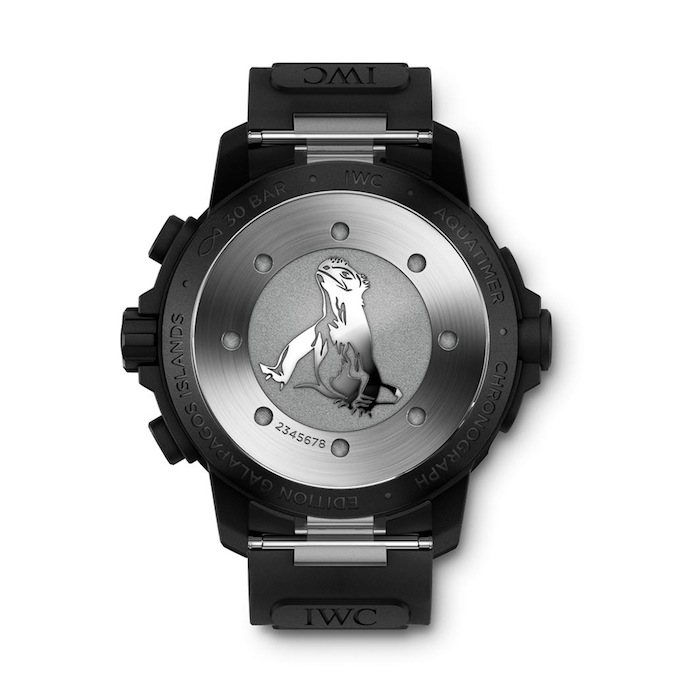 19_IWC_Aquatimer_IW379502_back.jpg
