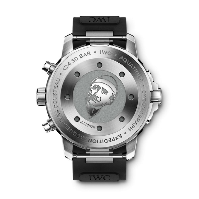 32_IWC_Aquatimer_IW376805_back.jpg