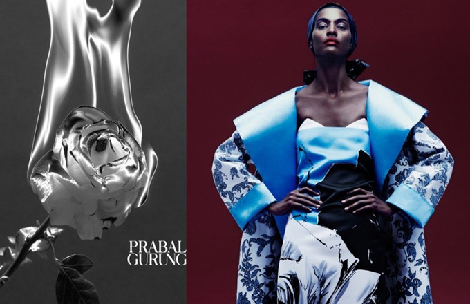 800x518xprabal-gurung-spring-2014-campaign2_jpg_pagespeed_ic_inhX-N5LM1.jpg