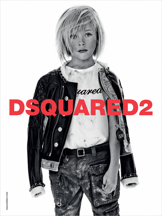 Dsquared2-Kids-Ss14-Giampaolo-Sgura-01.jpg
