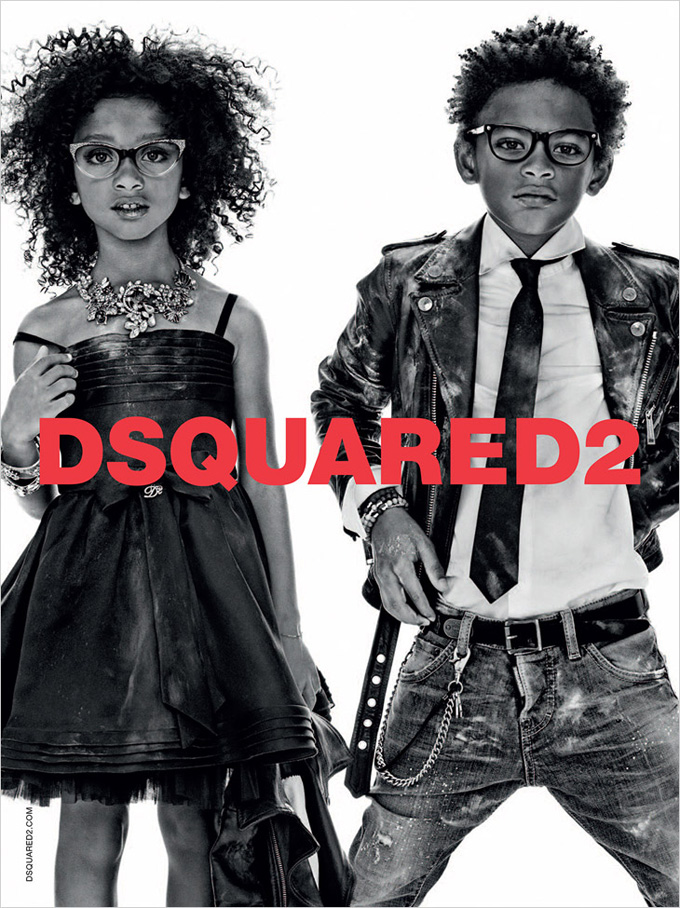 Dsquared2-Kids-Ss14-Giampaolo-Sgura-02.jpg