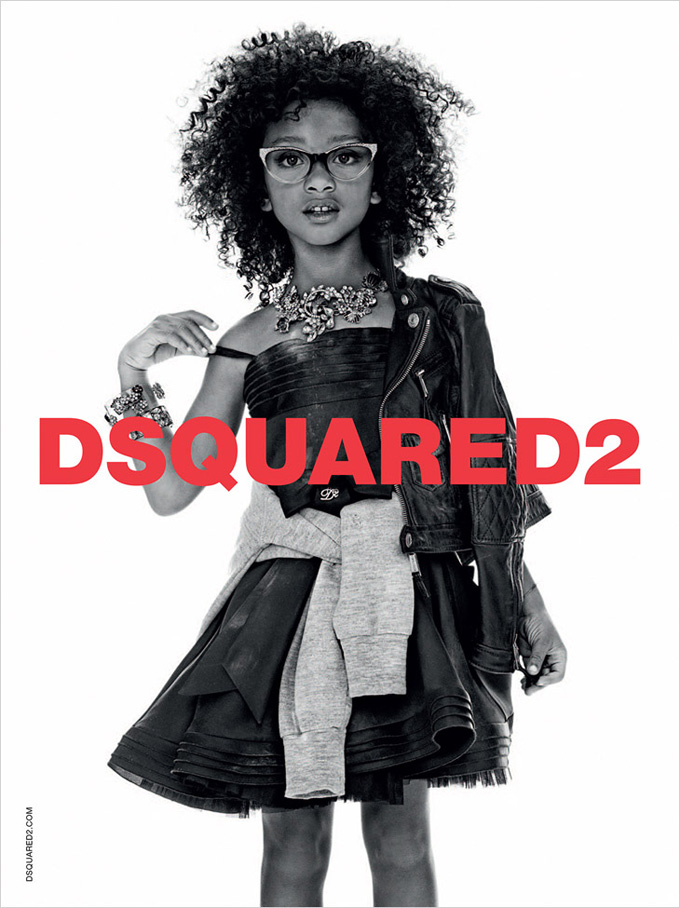 Dsquared2-Kids-Ss14-Giampaolo-Sgura-05.jpg