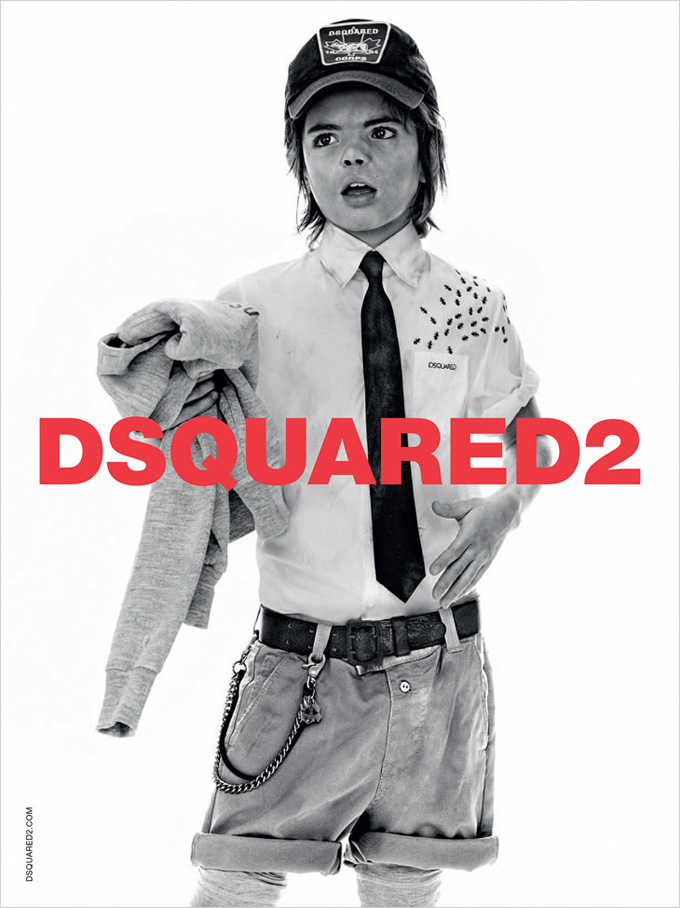 Dsquared2-Kids-Ss14-Giampaolo-Sgura-09.jpg