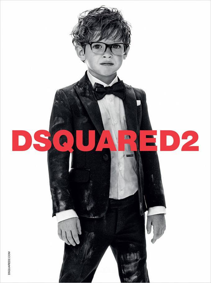 Dsquared2-Kids-Ss14-Giampaolo-Sgura-10.jpg