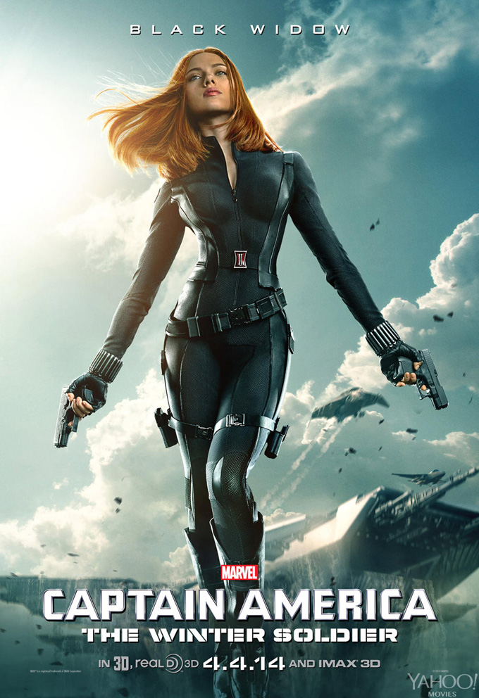 kinopoisk_ru-Captain-America_3A-The-Winter-Soldier-2337904.jpg