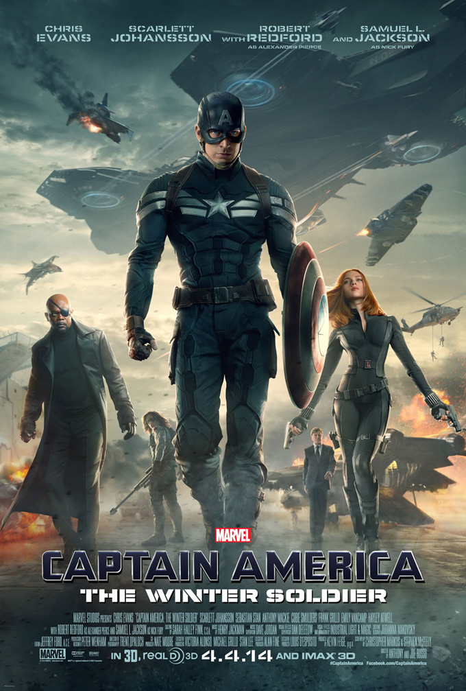 kinopoisk_ru-Captain-America_3A-The-Winter-Soldier-2338324.jpg