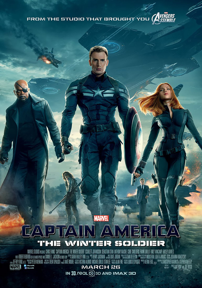 kinopoisk_ru-Captain-America_3A-The-Winter-Soldier-2338514.jpg