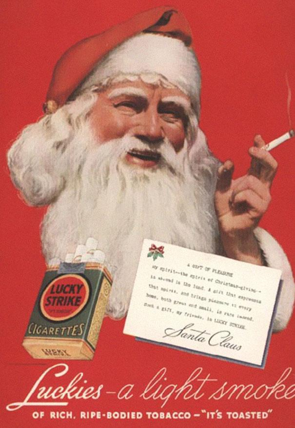 vintage-ads-that-would-be-banned-today-11.jpg
