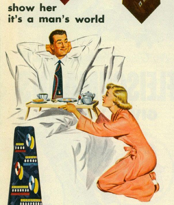 vintage-ads-that-would-be-banned-today-14.jpg