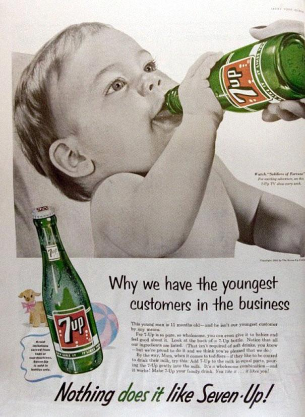 vintage-ads-that-would-be-banned-today-22.jpg