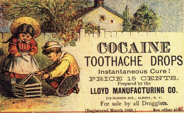 vintage-ads-that-would-be-banned-today-4.jpg
